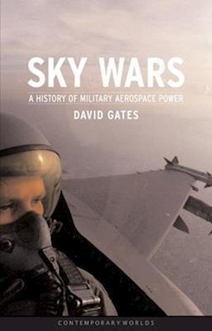 Sky Wars af David Gates