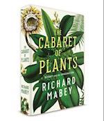 Cabaret of Plants af Richard Mabey