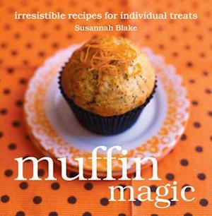 Muffin Magic af Susannah Blake