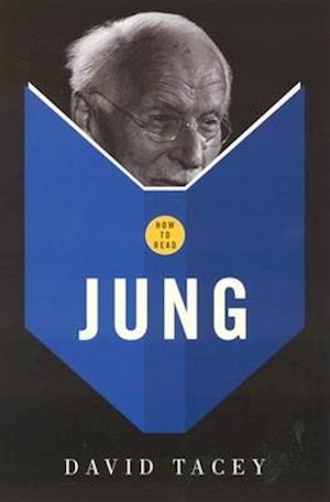 How to Read Jung af Andrew Samuels