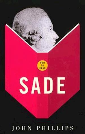 How to Read Sade af John Phillips
