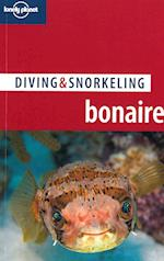 Bonaire (Diving and snorkeling)