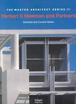 Herbert S.Newman and Partners af Images