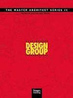 Development Design Group af Images