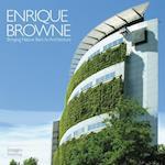 Enrique Brown