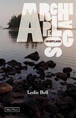 Archipelagos af Leslie Bell