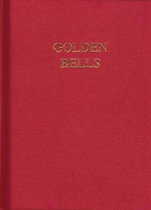 Bog, hardback Golden Bells
