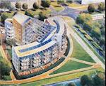 Solar Low Energy Houses of IEA Task 13 af International Energy Agency, Robert Hastings
