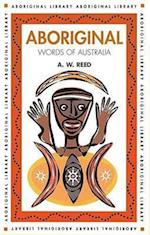 Aboriginal Words of Australia af A. W. Reed