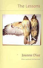 The Lessons af Joanne Diaz