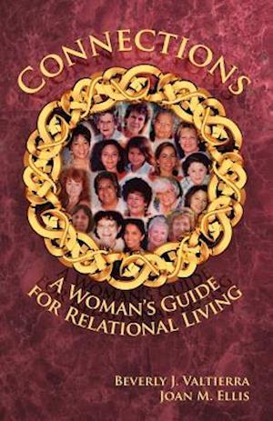 Connections af Beverly Valtierra, Joan Ellis