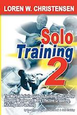 Solo Training 2 af Loren W. Christensen