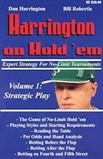 Harrington On Hold 'em (nr. 1)