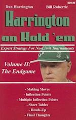 Harrington on Hold 'em (nr. 2)