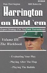 Harrington on Hold 'em (nr. 3)