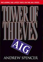 Tower of Thieves AIG
