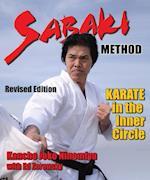 Sabaki Method