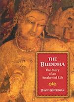 The Buddha af David Kherdian