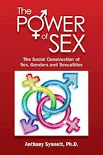 The Power of Sex