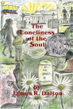 Loneliness of the Soul