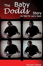 The Baby Dodds Story af Not Available