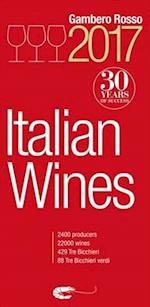 Italian Wines 2017 (ITALIAN WINES)