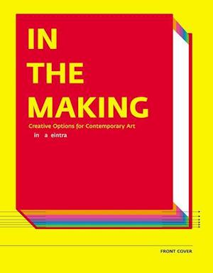 In the Making af Linda Weintraub