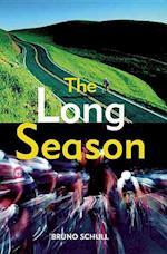 The Long Season af Bruno Schuller