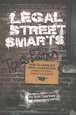 Legal Street Smarts