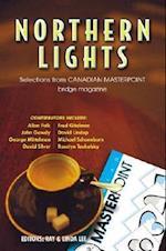 Northern Lights af R. Lee