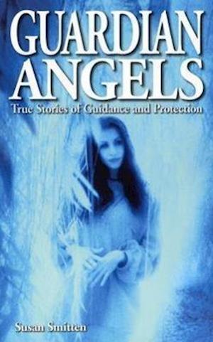 Guardian Angels af Susan Smitten