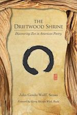 The Driftwood Shrine