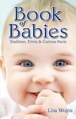 Book of Babies af Lisa Wojna