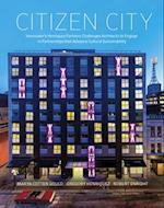 Citizen City