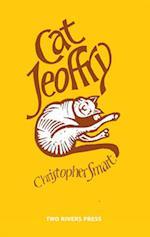 Cat Jeoffry af Christopher Smart, Peter Hay