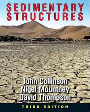 Sedimentary Structures af David Thompson, John Collinson