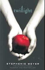 Twilight (Twilight Saga, nr. 1)