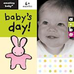 Baby's Day (Amazing Baby)