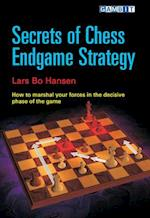 Secrets of Chess Endgame Strategy
