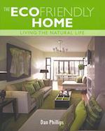 Eco Home af Dan Phillips