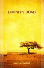 Divinity Road af Martin Pevsner