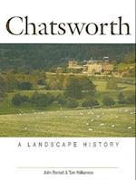Chatsworth af John Barnatt