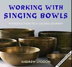 Working with Singing Bowls (Polair Guides)