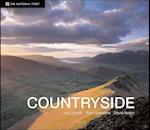 Countryside af Richard Mabey