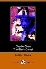 The Black Camel af Earl Derr Biggers