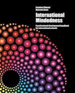 International Mindedness af Malcolm Davis