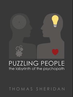 Puzzling People af Thomas Sheridan