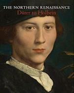 The Northern Renaissance af Jennifer Scott, Martin Clayton, Lucy Whitaker