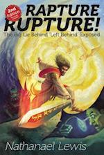 Rapture Rupture