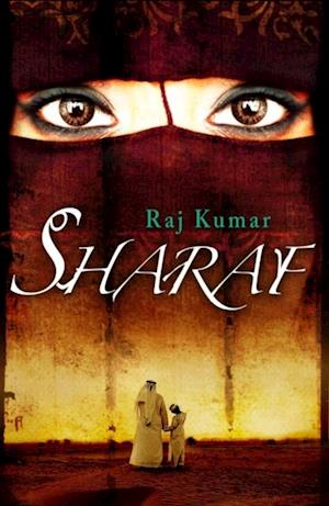 Sharaf af Raj Kumar